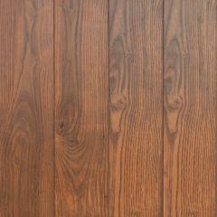 Chestnut Hill Nutmeg Laminate Flooring