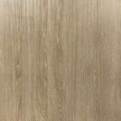 Sorrento Cinzenta Laminate Flooring