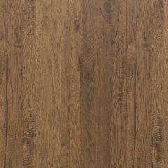 D1545 Laminate Flooring
