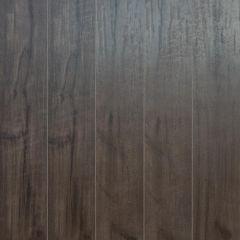 D1576 Laminate Flooring