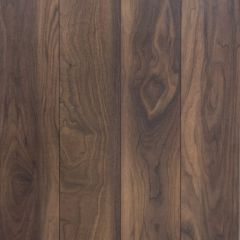 Kronoswiss D2562 PR Walnut Rubio Laminate Flooring