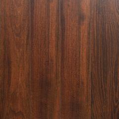 Paris Oak Laminate Flooring