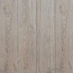 D3602 Laminate Flooring