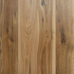 D3614 Laminate Flooring