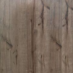 D3695 Laminate Flooring