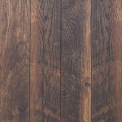 Garnet Lumber Laminate Flooring