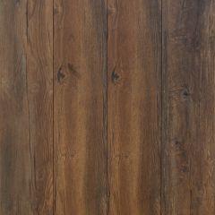 Port Chester Laminate Flooring