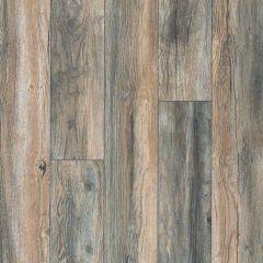 Sea Island Oak Laminate Flooring