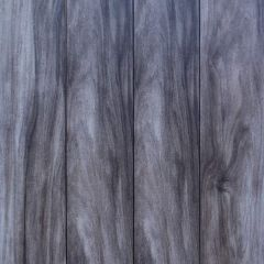 Argentine Sandalwood Laminate Flooring