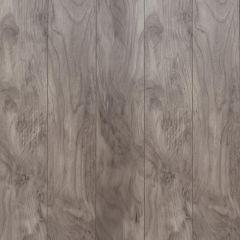 D6819 Laminate Flooring