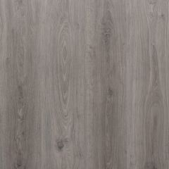 Kronoswiss D8014New York Oak Laminate Flooring