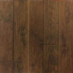 Sorrento Golden Harvest Laminate Flooring