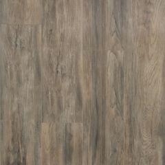 Lake Neuchatel Laminate Flooring