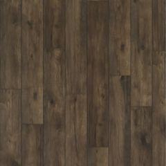 Hillside Hickory Acorn Laminate Flooring