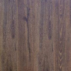 Bella Cera Barona Laminate Flooring