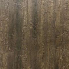 Allen + Roth Meadow Oak Laminate Flooring