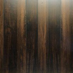 Sorrento Newburg Laminate Flooring