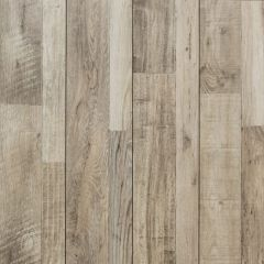Sorrento Roxburg Laminate Flooring