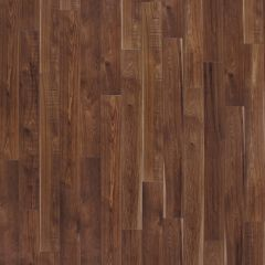 Sawmill Hickory Leather Laminate Flooring