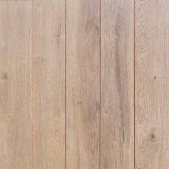 Seneca Insightful Laminate Flooring