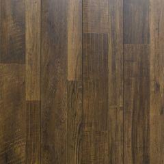 Sorrento Starnburg Laminate Flooring