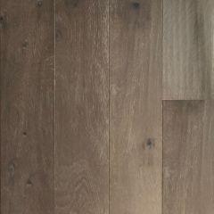 Mt. Emory Acacia Wood Flooring