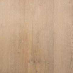 Sorrento Alpine SPC Vinyl Flooring