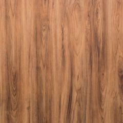 Sorrento Aransas SPC Vinyl Flooring