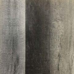 Sorrento Aurora SPC Vinyl Flooring