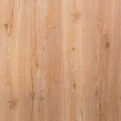 Sorrento Baytown SPC Vinyl Flooring