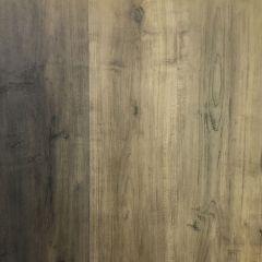 Sorrento Birmingham SPC Vinyl Flooring