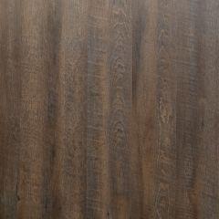 Sorrento Bourbon Street SPC Vinyl Flooring