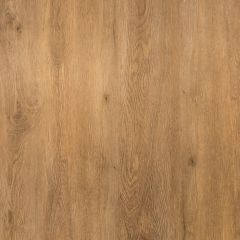 Sorrento Brooklyn SPC Vinyl Flooring