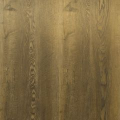 Delmar SPC Vinyl Flooring