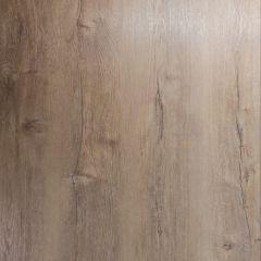 Sorrento Hudson SPC Vinyl Flooring