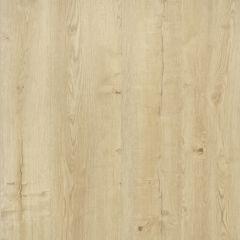 Laguna SPC Vinyl Flooring