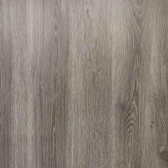 Libra SPC Vinyl Flooring