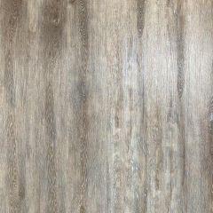 Mojave SPC Vinyl Flooring