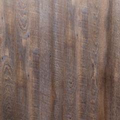 Natchez SPC Vinyl Flooring