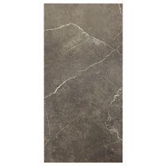 Obsidian SPC Vinyl Flooring