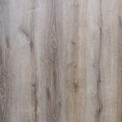 Olympia SPC Vinyl Flooring