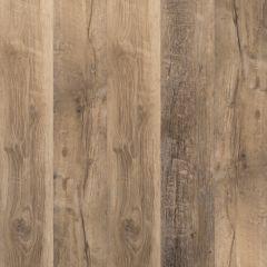 Sorrento Rockland SPC Vinyl Flooring