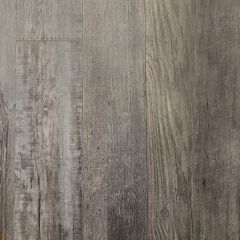 Sorrento Staten SPC Vinyl Flooring