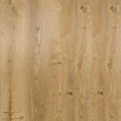 Sorrento Tortuga SPC Vinyl Flooring