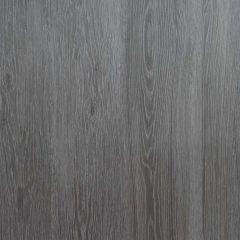 Virgo SPC Vinyl Flooring