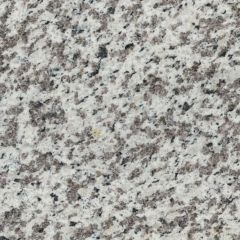 Tiger Skin Prefabricated Granite Kitchen Countertop