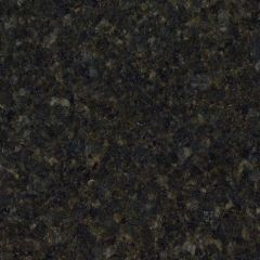 Uba Tuba Prefabricated Granite Kitchen Countertop