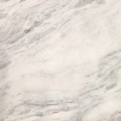 Namib Fantasy Prefabricated Marble Kitchen Countertop