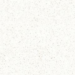 Mist White Prefabricated Quartz Kitchen Countertop