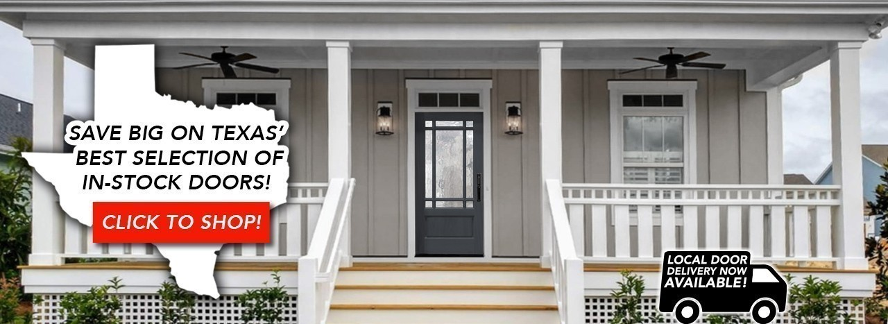 Doors Slider